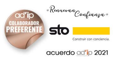 Renovacion-Acuerdo-ADIP-2021-STO
