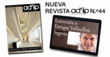 Revista-AD'IP-Entrevista-Enrique-Vallecillos-Segovia