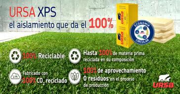 PUBLICACIÓN-URSA-XPS-100%-RECICLABLE