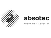 ABSOTEC