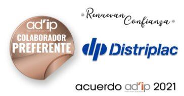 ADIP-2021-DISTRIPLAC-COLABORADOR-PREFERENTE