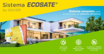 ECOSATE_ISOVER