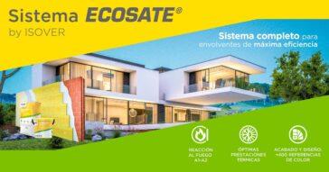 ECOSATE_ISOVER