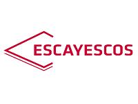 ESCAYESCOS