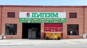 IDATERM-4