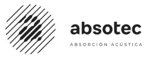 LOGO-ABSOTEC-FIRMA