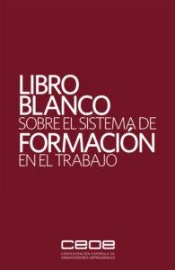 REVISTA-fp-dual-libro-blaco