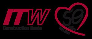 Logo-aniversario-DUO-FAST-2