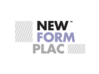 NEW FORM PLAC
