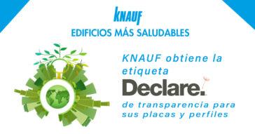 PUBLICACIÓN-KNAUF-ETIQUETA-DECLARE