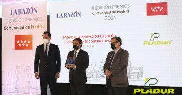 Premio-innovación-pladur