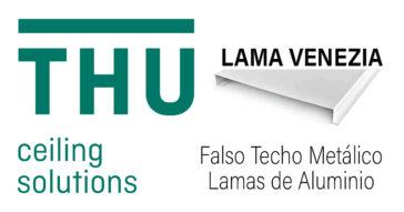 PUBLICACIÓN-THU-LAMA-VENEZIA-Portada