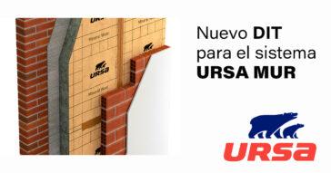 Publicación-URSA-MUR-Portada