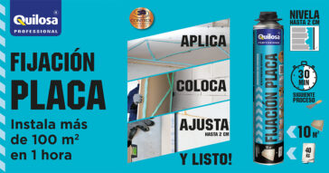 PUBLICACIÓN-QUILOSA-FIJACIÓN-PLACA-PORTADA