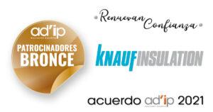 Renovación-Acuerdo-AD'IP-2021-KNAUF-INSULATION