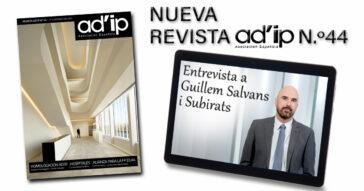 REVISTA-AD'IP-ENTREVISTA-GUILLEM-SALVANS-I-SUBIRATS