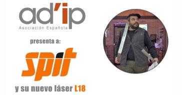 PUBLICACIÓN-AD'IP-LÁSER-SPIT-L18-