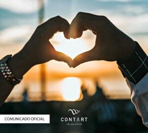 IMAGEN- COMUNICADO-CANCELACIÓN-CONTART-01-01-1024x922