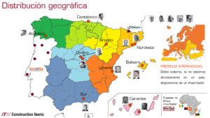 Organización-Geográfica-SPIT