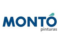 PINTURAS MONTÓ