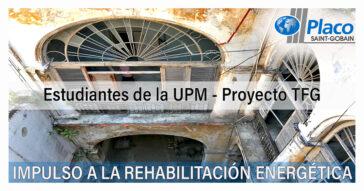 PUBLICACIÓN-PLACO-Alumnos-UPM-REHABILITACIÓN-PORTADA