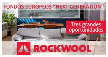 PUBLICACIÓN-ROCKWOOL-Fondos-Europeos-Portada