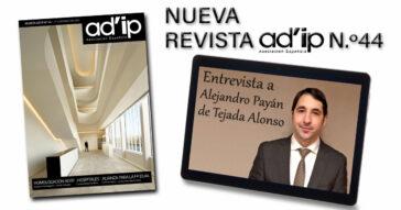 REVISTA-AD'IP-ENTREVISTA-ALEJANDRO-PAYÁN-DE-TEJADA-ALONSO