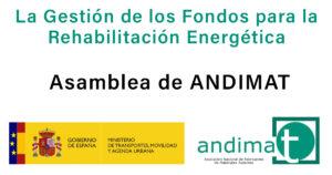 ANDIMAT-Asamblea-Fondos-Europeos