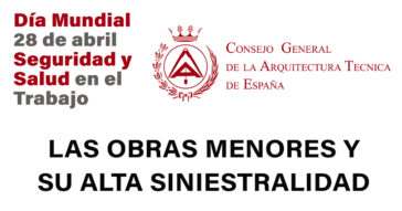 PUBLICACIÓN-CGATE-DÍA-MUNDIAL-DE-LA-SALUD
