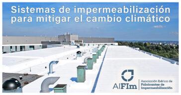 Publicación-AIFIm-Cambio-Climático