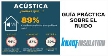 PUBLICACIÓN-KNAUF-INSULATION-DÍA-MUNDIAL-DE-LA-SALUD