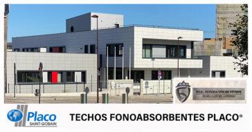 Publicación-PLACO-Federación-futbol-asturias
