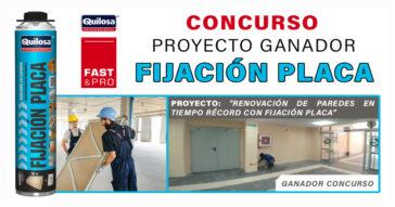 Publicación-QUILOSA-Ganador-Concurso