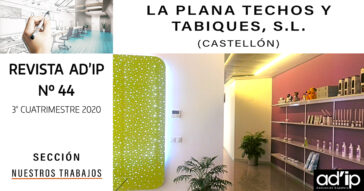 REVISTA-AD'IP-44-LA PLANA-TECH