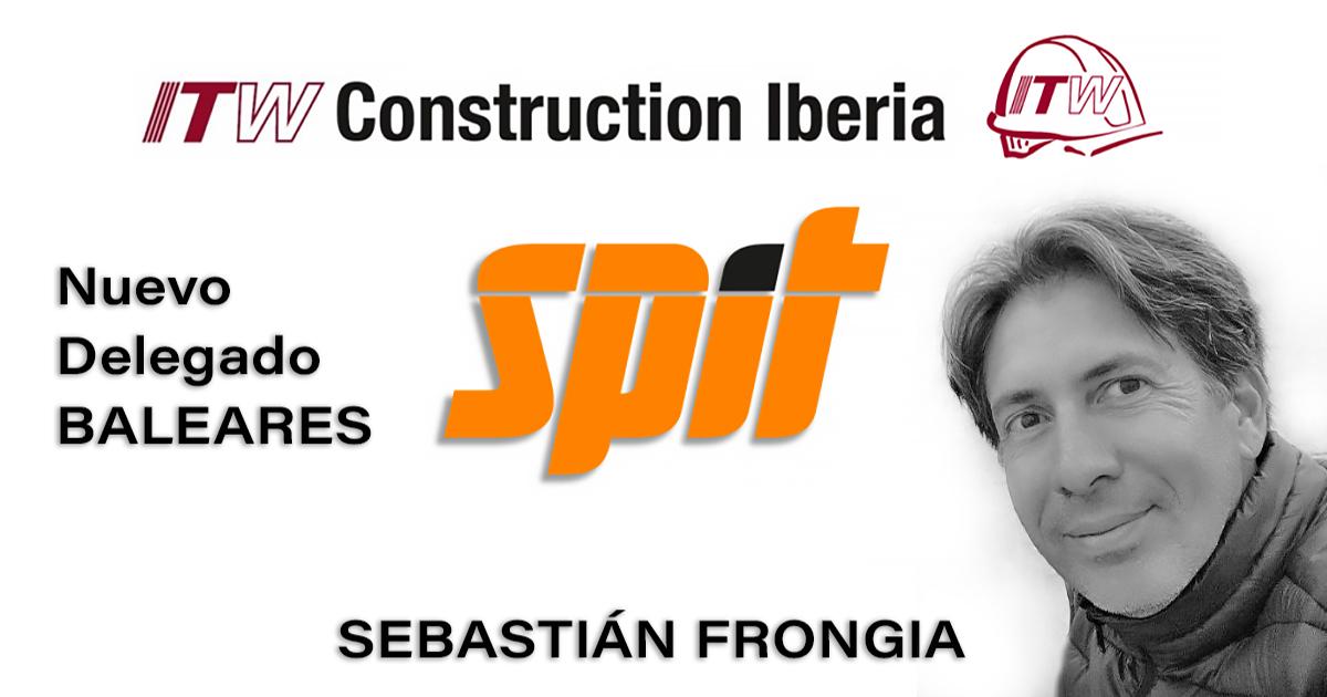 Nuevo-Delegado-SPIT-PASLODE-BALEARES