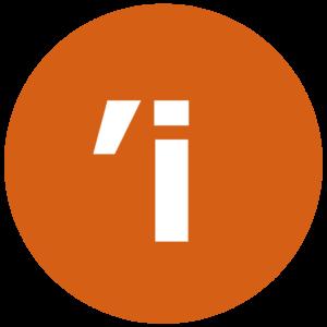 Homologación-AD'IP-Círculo-'I-APÓSTROFE