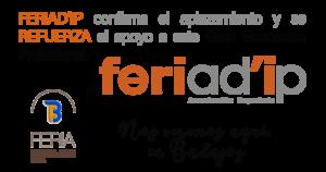 FERIAD'IP-Se-confirma-Aplazamiento