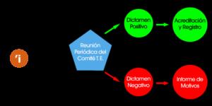 Gráfico-Desarrollo-de-Comité-Evaluación-HOMOLOGACIÓN-AD'IP