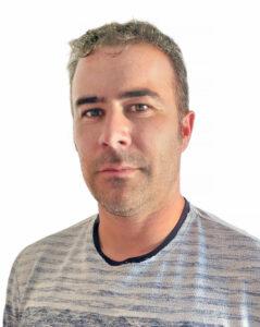 JORGE-GARGALLO-CALVÉ-REVISTA-AD'IP-43