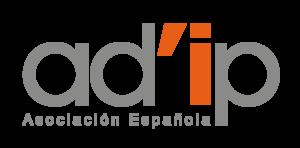 LOGO-AD'IP-ASOCIACIÓN-ESPAÑOLA-
