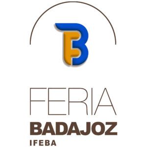 LOGO-IFEBA-FERIAD'IP