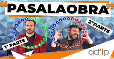 PASALAOBRA-