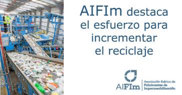 PUBLICACIÓN-AIFIM-DESTACA-ESFUERZO-RECICLAJE