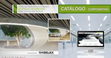 PUBLICACIÓN-GABELEX-CATÁLOGO-CORPORATIVO