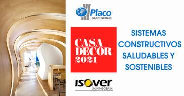 PUBLICACIÓN-PLACO-ISOVER-CASADECOR-PORTADA