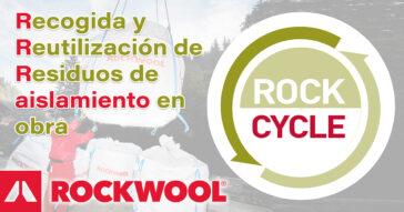 PUBLICACIÓN-ROCKWOOL-RECOGIDA-RESIDUOS