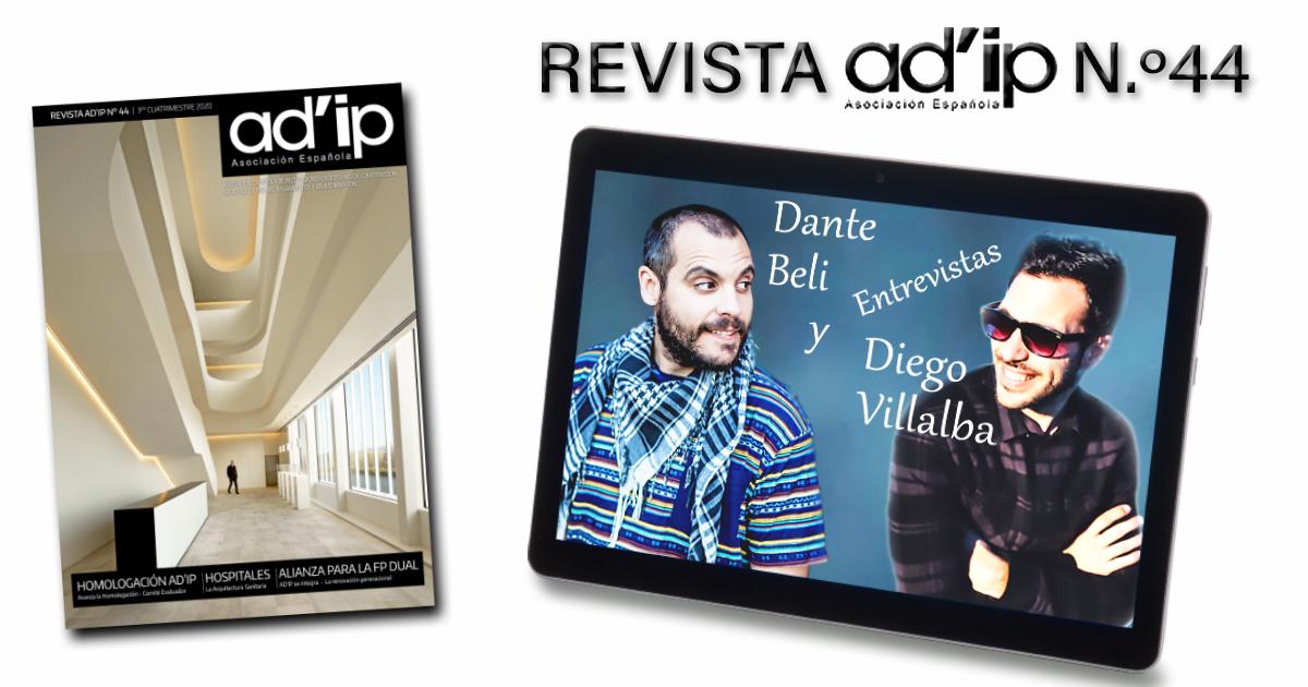 REVISTA-AD'IP-ENTREVPUBLICACIÓN-Revista-AD'IP-44-Entrevista-a-D