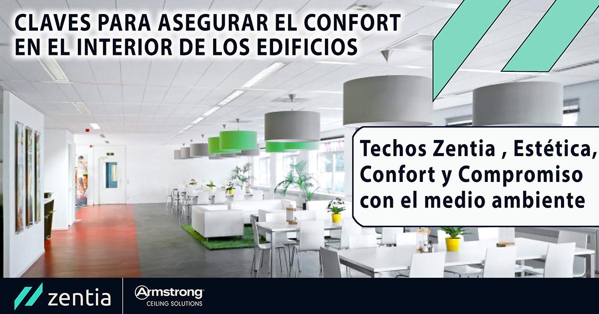 PUBLICACIÓN-ZENTIA-CONFORT-INTERIOR-EDIFICIOS