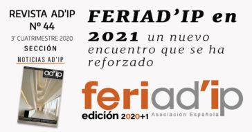 REVISTA-AD'IP-FERIAD'IP-EDICIÓN-2020+1