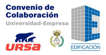 URSA-Convenio-Colaboración-UPM-EDIFICACIÓN